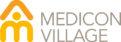 MV_logo2_rgb